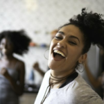 This Is What Scheduling 30 Minutes Of Fun Daily Can Do For Your Health