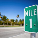 Why the First Mile, Not the Last, Is the Key to Healthcare