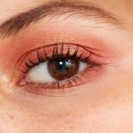 How To Nail Minimalist Makeup: 6 Nonnegotiable Tips, From Experts