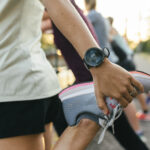 Struggling with fitness? Here's how to stay motivated.