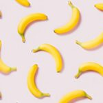 """Apparently You Can Make Nutritious Vegan """"Bacon"""" Out Of Banana Peels: Here's How"""