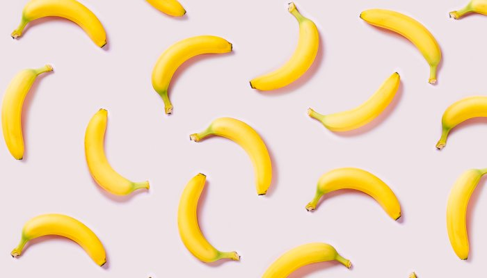 """apparently-you-can-make-nutritious-vegan-""""bacon""""-out-of-banana-peels:-here's-how"""