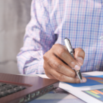 Smart Financial Habits for Small Businesses