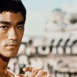 entrepreneurial-lessons-from-bruce-lee