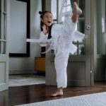 how-kids-benefit-from-martial-arts