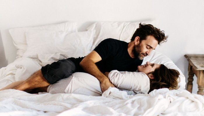 making-love:-what-it-really-means-&-how-to-have-more-passionate-sex