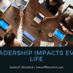How Leadership Impacts Everyday Life