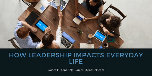 how-leadership-impacts-everyday-life