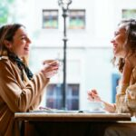 3 Smart Spending Habits To Adopt As We Exit (!!) Pandemic Life