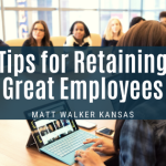 tips-for-retaining-great-employees