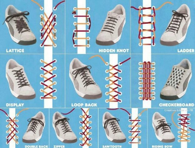 10-ways-to-lace-up-your-shoes-creatively