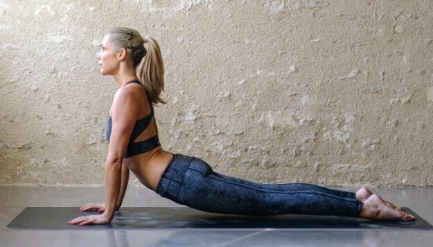 the-yoga-pose-most-people-do-incorrectly-&-how-to-nail-it-every-time