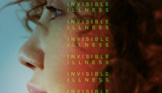 i-was-diagnosed-with-a-rare-syndrome-at-age-10—then-i-hid-it-for-17-years