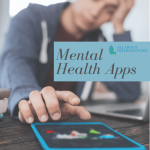 What's the Verdict? Will Apps Replace In Person Mental Health and Substance Abuse Services?
