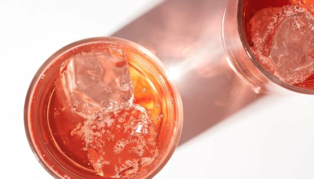 4-better-for-you-cocktails-you'll-want-to-sip-all-summer-long