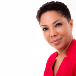 """Angela Golden Bryan of Fireburn Enterprises: """"Don't be afraid to promote yourself, your project, and your team."""""""