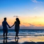 Finding The One: 16 Simple Steps To Attracting Him