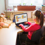 The Importance of Teaching Your Kids to be Entrepreneurs and 7 Ways to Go About It