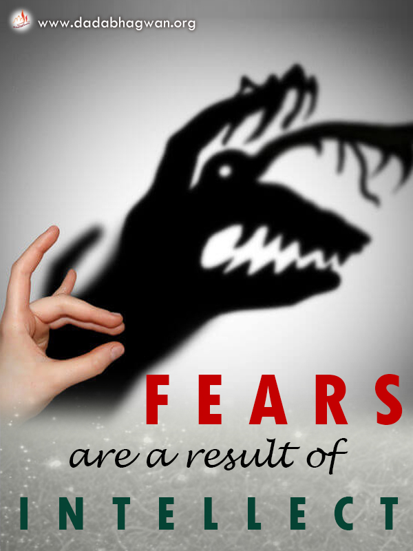 what-is-joy?-is-it-possible-to-achieve-joy-without-being-free-from-fear?