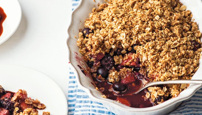 welcome-warmer-weather-with-this-antioxidant-packed-no-nonsense-dessert