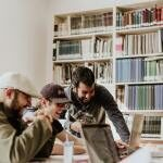 Improve Company Culture With These 7 Methods