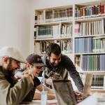 improve-company-culture-with-these-7-methods