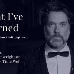 """The """"What I've Learned"""" Podcast: Rufus Wainwright On How the Pandemic Forced Him to Slow Down"""