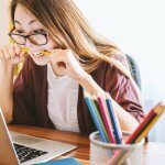 How to Simplify Your Stress