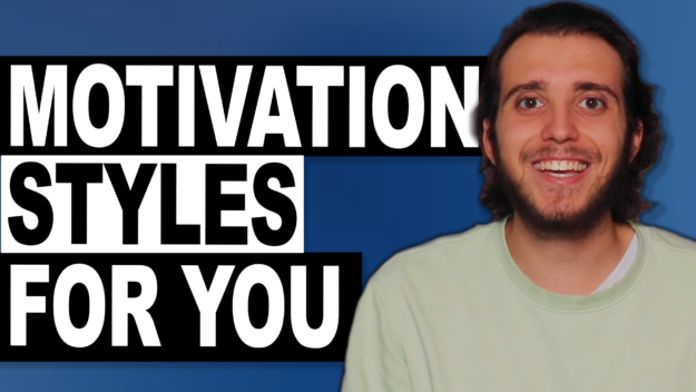 why-can't-i-motivate-myself?-understanding-the-motivation-styles.