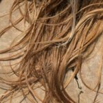 3 Very Surprising Frizz-Controlling Products You Probably Already Own