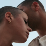 This Spiritual Practice Will Increase Intimacy & Connection With Your Partner