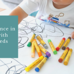 Fostering Independence in Children with Special Needs
