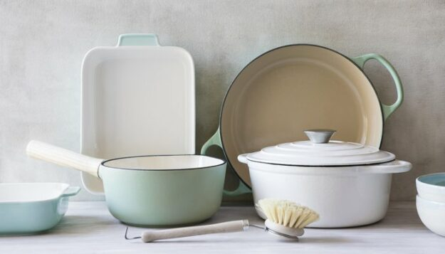 cleaning-cast-iron?-here's-everything-you-should-(and-shouldn't)-do