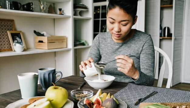research-finds-eating-two-servings-of-this-may-lower-diabetes-risk