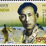 quick-note-poetry:-sd.-burman-#india