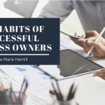 Key Habits of Successful Business Owners