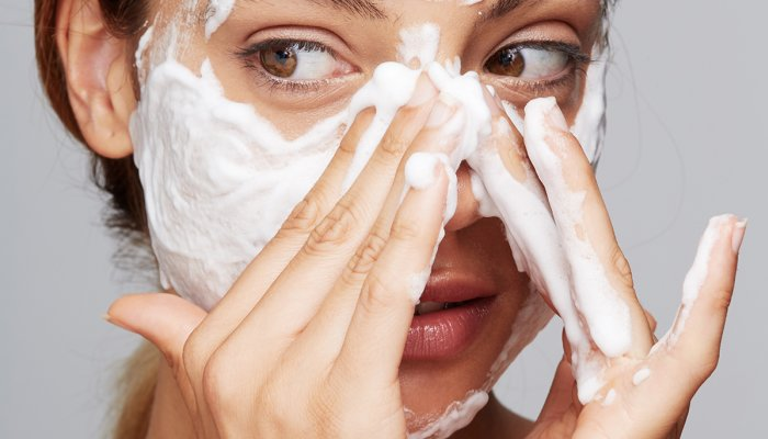 the-creamiest,-dreamiest-way-to-wash-your-face:-13-must-try-cleansing-balms