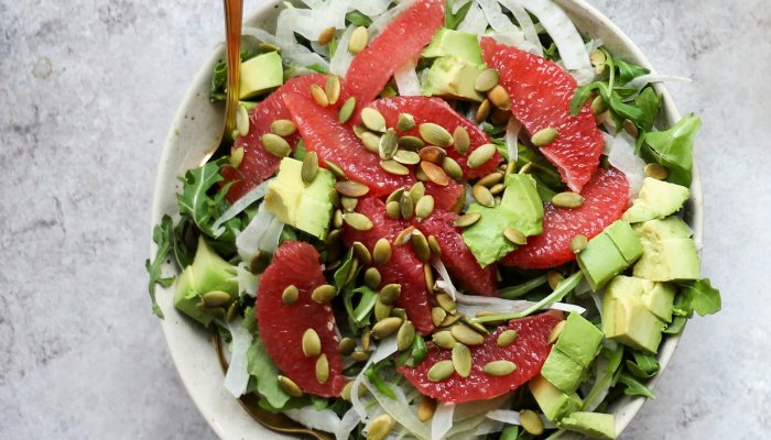 5-healthy-dinner-ideas-for-when-it's-simply-too-hot-to-use-the-oven
