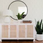 7 (Free) Feng Shui Tips To Refresh Your Home When Things Feel Stale