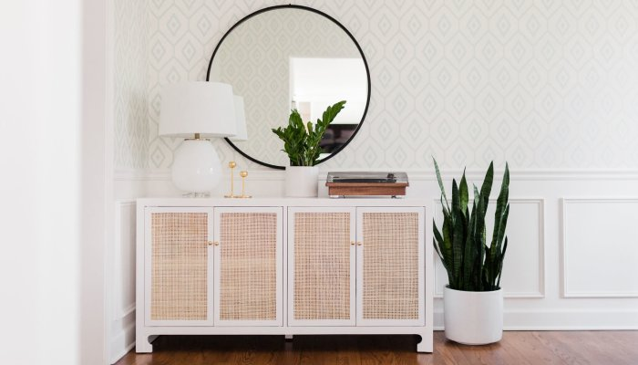 7-(free)-feng-shui-tips-to-refresh-your-home-when-things-feel-stale