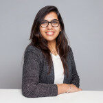 """Yogeeta Chainani of Swaarm: """"It's high time that we instill gender equality in business"""""""