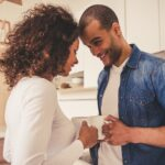 The Easiest Way to Improve Your Relationship