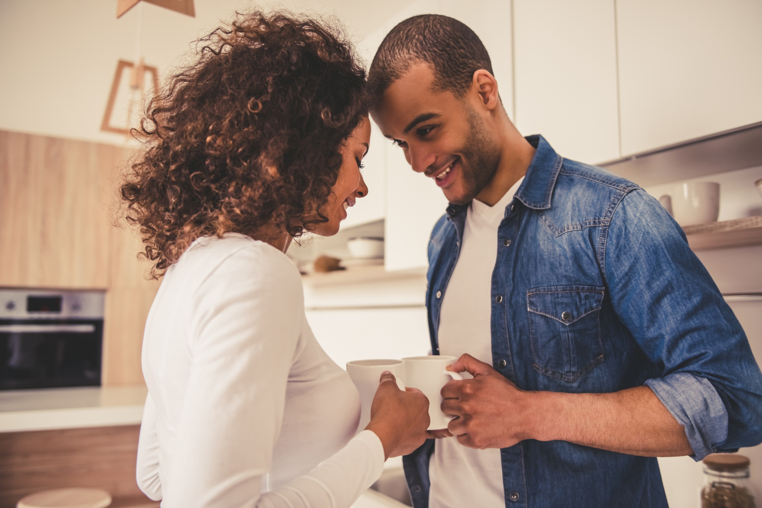 the-easiest-way-to-improve-your-relationship