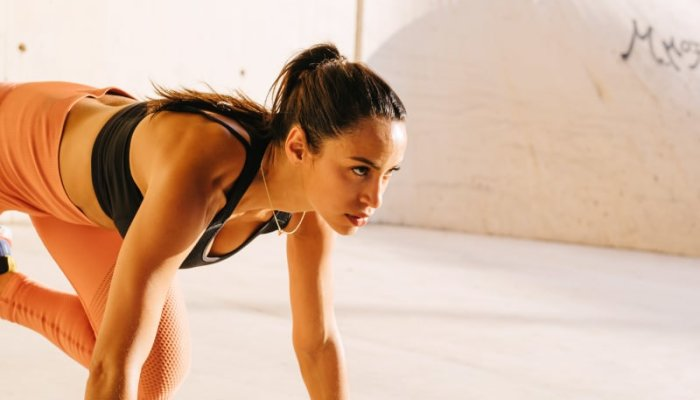 i'm-a-neuroscientist—these-are-the-best-workouts-for-anxiety,-depression-&-adhd