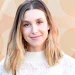 The Common Pelvic Floor Issue Whitney Port Dealt With After Giving Birth