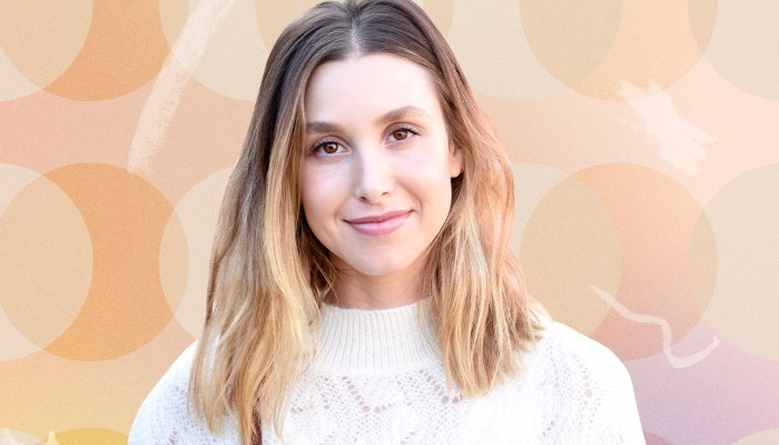 the-common-pelvic-floor-issue-whitney-port-dealt-with-after-giving-birth