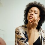 Did Your Skin Care Products Stop Working? This Could Be Why