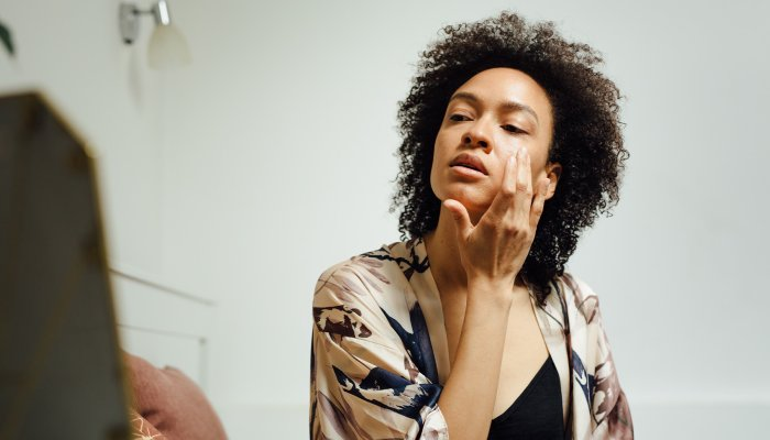 did-your-skin-care-products-stop-working?-this-could-be-why