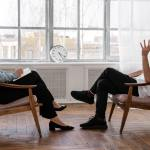 why-you-should-consider-therapy
