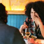 5 Things To Keep In Mind On A First Date, From A Relationship Expert